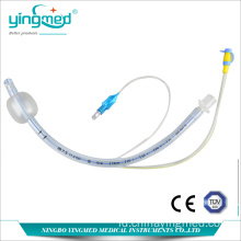 Endotrakeal Tube dengan Suction Tube dan cuff